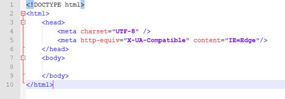 App for Office HTML