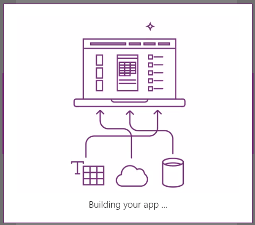 PowerApps and Excel - An Introduction • My Online Training Hub
