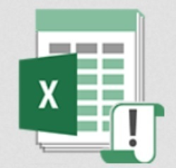 Macro Enabled Excel Templates • My Online Training Hub