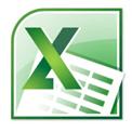 Excel 2010 Course