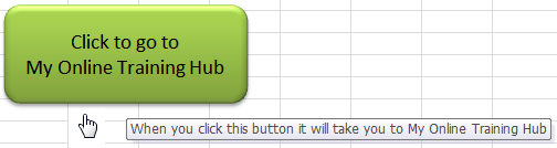 Hyperlink Screen Tips