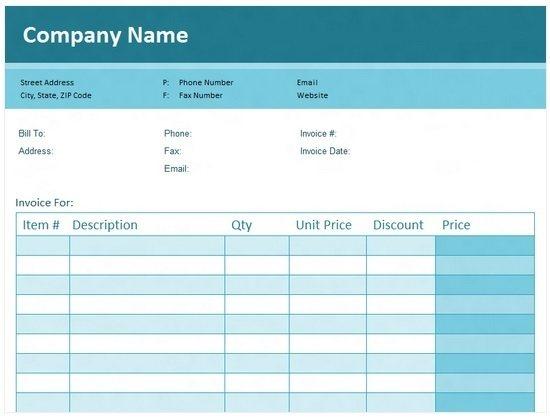 macro enabled excel templates my online training hub