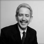 Isaac Gottlieb