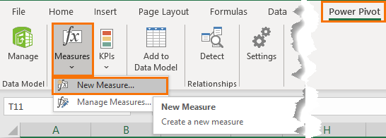 show-values-as-of-another-pivottable-column-total