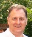 Paul Becksmith