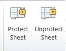 excel macro unprotect workbook