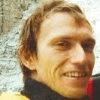 Roberto Mensa