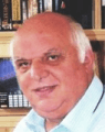 Roger Govier