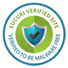 Secured by Sucuri Badge