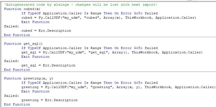 xlwings_udf module code